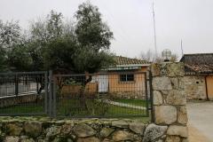 oficina comunidad propietarios Urbanización El Coto